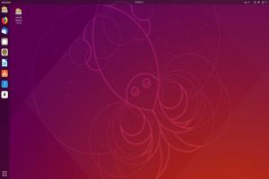 ubuntu-18.10-desktop.png