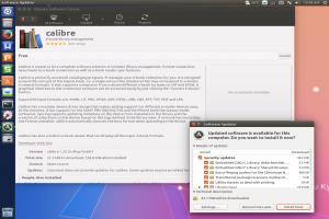 ubuntukylin-14.04-software.png