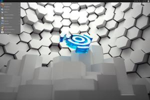 ubuntustudio-9.04.png