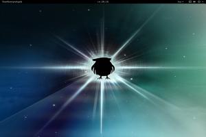 uhu-linux-3-desktop.png