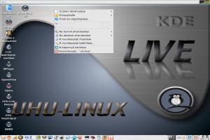 uhu-live-2.2.png