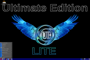 ultimate-2.8-lite.png