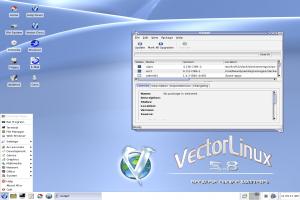vector-5.8-beta1.png