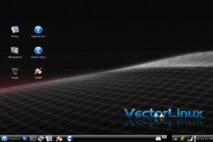 vector-6.0-beta2.png