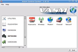vector-6.0-vasmcc.png
