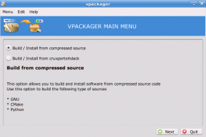 vector-6.0-vpackager.png