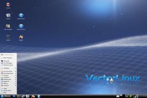 vector-6.0.png