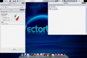 vector-7.0-apps.png