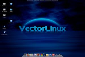 vector-7.0-beta1.png