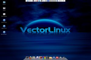 vector-7.0.png