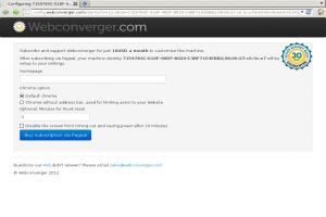 webconverger-12.0.png