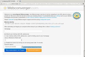 webconverger-24.0.png