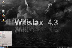 wifislax-4.3.png