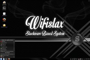 wifislax-4.5.png