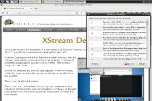 xstreamos-153-services.png