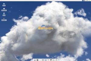zenwalk-6.4.png