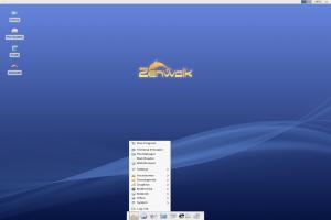 zenwalk-7.0.png
