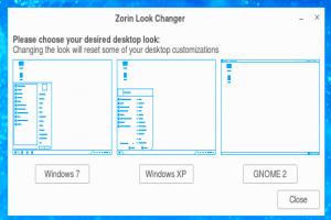 zorin-10-look-changer.png